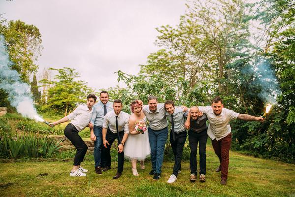 Photos-de-mariage-MarieAngelique&Alexis-Tant-de-poses21