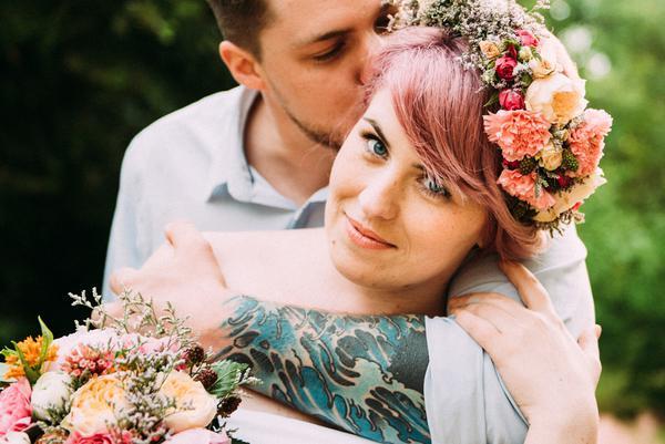 Photos-de-mariage-MarieAngelique&Alexis-Tant-de-poses28