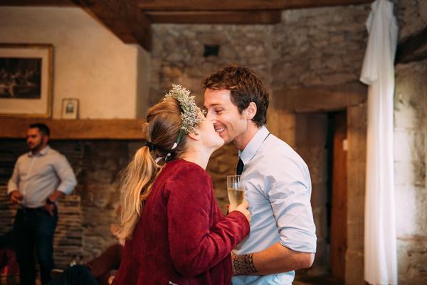 Photos-de-mariage-MarieAngelique&Alexis-Tant-de-poses29