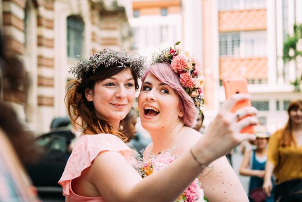 Photos-de-mariage-MarieAngelique&Alexis-Tant-de-poses3