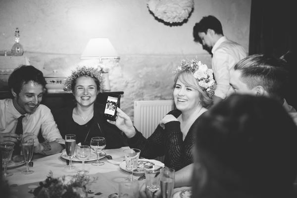 Photos-de-mariage-MarieAngelique&Alexis-Tant-de-poses30