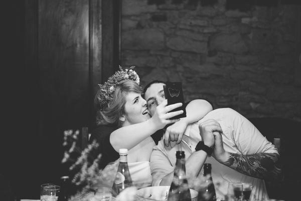 Photos-de-mariage-MarieAngelique&Alexis-Tant-de-poses32