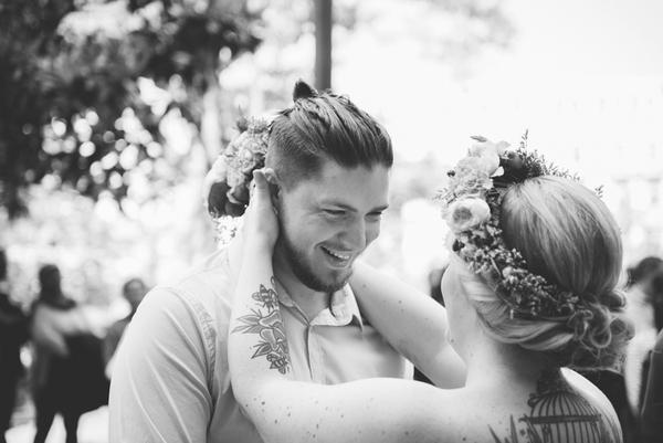 Photos-de-mariage-MarieAngelique&Alexis-Tant-de-poses4