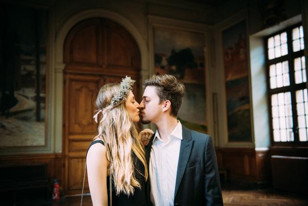 Photos-de-mariage-MarieAngelique&Alexis-Tant-de-poses5