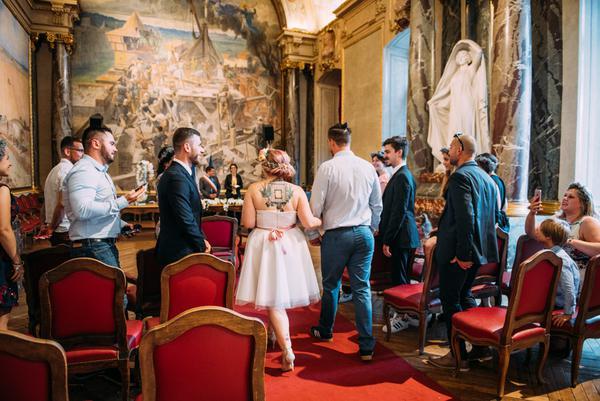 Photos-de-mariage-MarieAngelique&Alexis-Tant-de-poses7