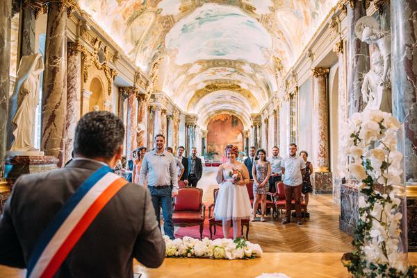 Photos-de-mariage-MarieAngelique&Alexis-Tant-de-poses8