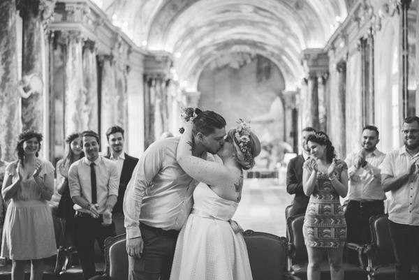 Photos-de-mariage-MarieAngelique&Alexis-Tant-de-poses9