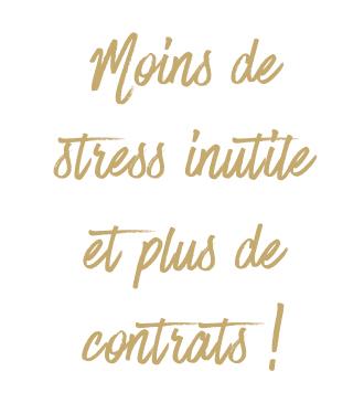 moins-de-stress
