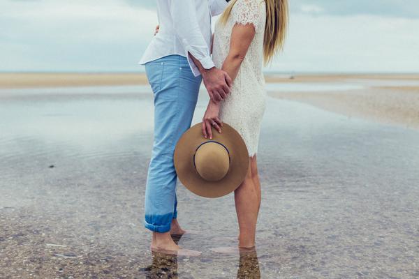 photo-de-mariage-mael-lambla-2