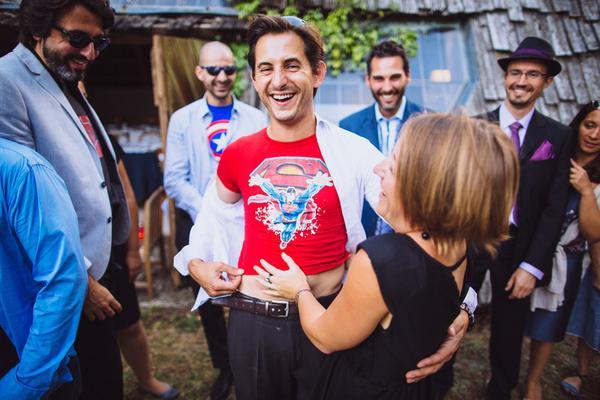 photo-de-mariage-ricardo-vieira-15