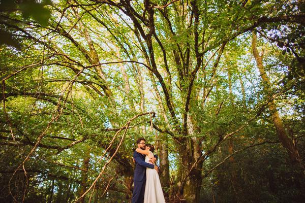 photo-de-mariage-ricardo-vieira-16