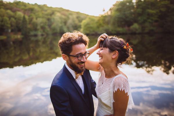 photo-de-mariage-ricardo-vieira-17