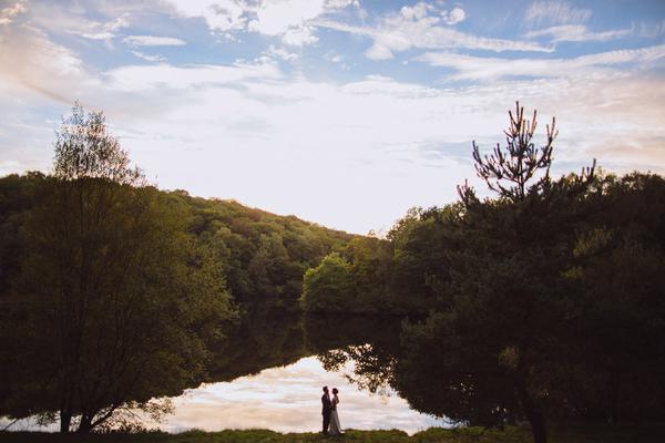photo-de-mariage-ricardo-vieira-18