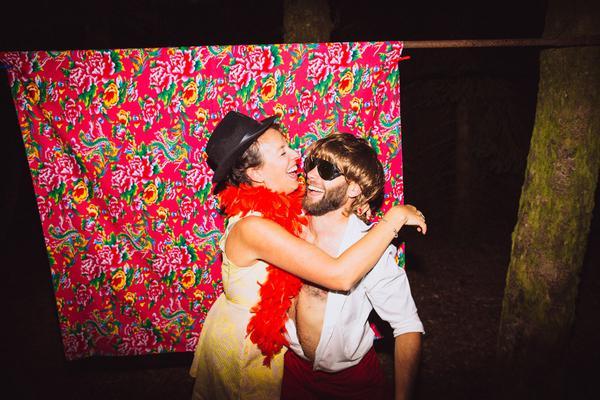 photo-de-mariage-ricardo-vieira-24