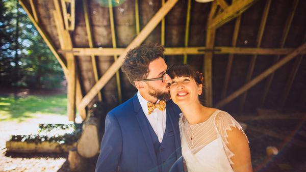 photo-de-mariage-ricardo-vieira-3