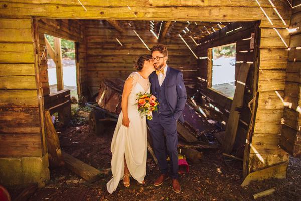 photo-de-mariage-ricardo-vieira-4
