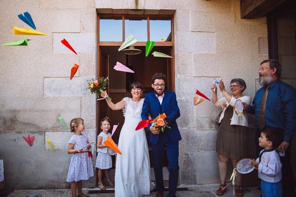 photo-de-mariage-ricardo-vieira-6