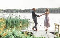 Header-Photos-de-mariage-Ilona&Tomi137