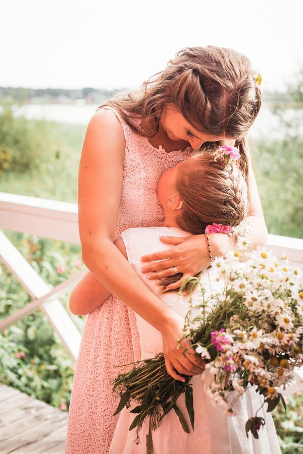 Photos-de-mariage-Ilona&Tomi112