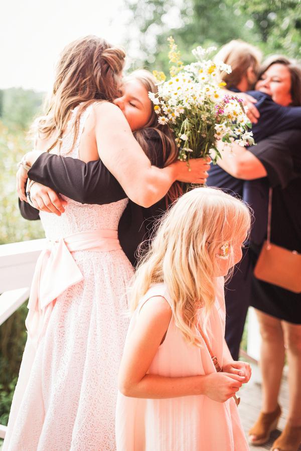 Photos-de-mariage-Ilona&Tomi114