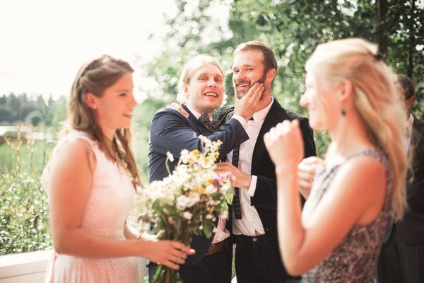 Photos-de-mariage-Ilona&Tomi116
