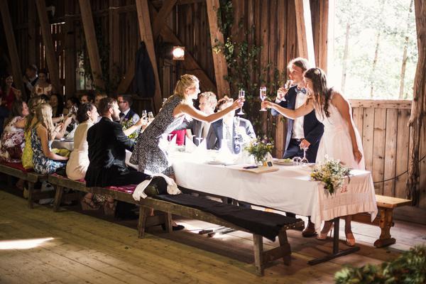 Photos-de-mariage-Ilona&Tomi119