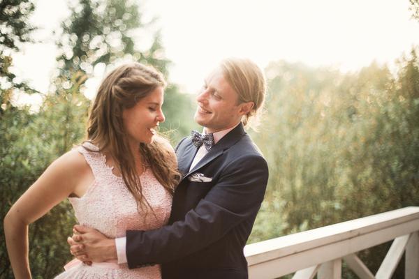 Photos-de-mariage-Ilona&Tomi129
