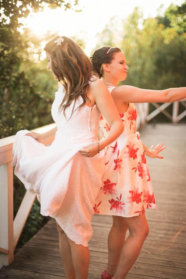 Photos-de-mariage-Ilona&Tomi140