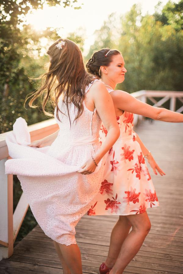 Photos-de-mariage-Ilona&Tomi141