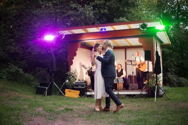 Photos-de-mariage-Ilona&Tomi145