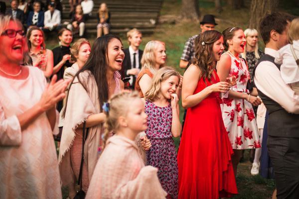 Photos-de-mariage-Ilona&Tomi153