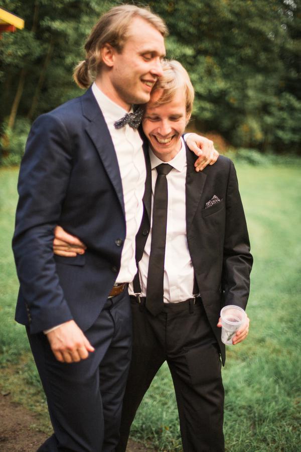 Photos-de-mariage-Ilona&Tomi154