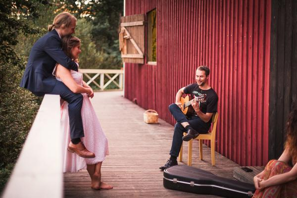 Photos-de-mariage-Ilona&Tomi172