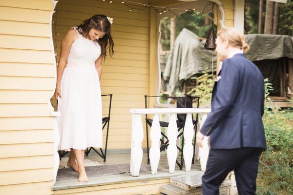 Photos-de-mariage-Ilona&Tomi26
