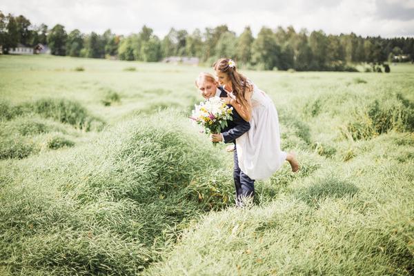 Photos-de-mariage-Ilona&Tomi38