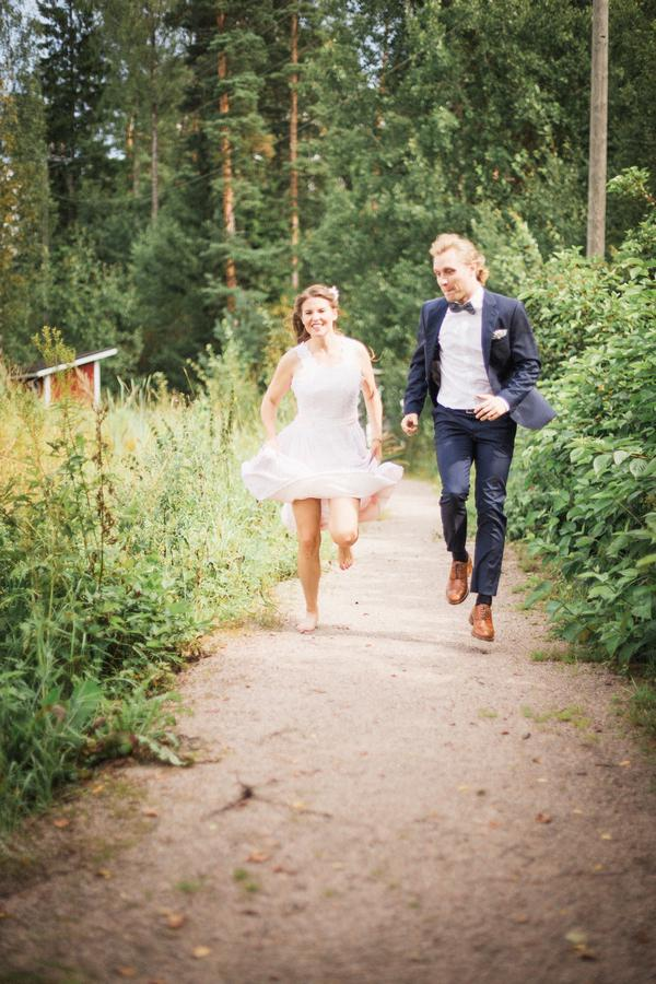 Photos-de-mariage-Ilona&Tomi44