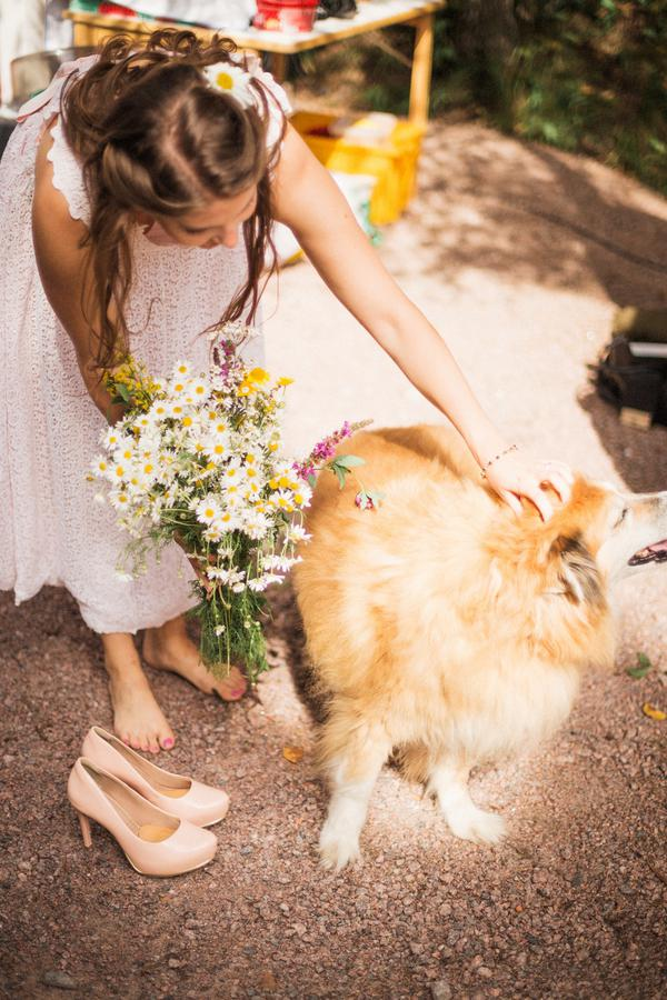 Photos-de-mariage-Ilona&Tomi45
