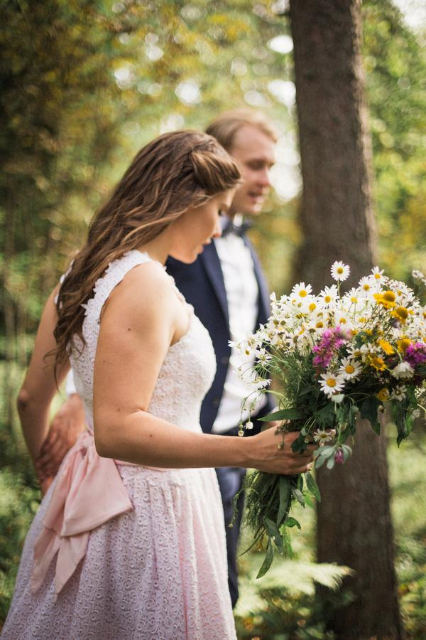 Photos-de-mariage-Ilona&Tomi49