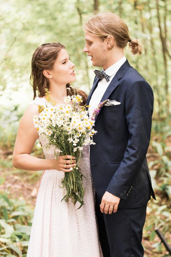 Photos-de-mariage-Ilona&Tomi50