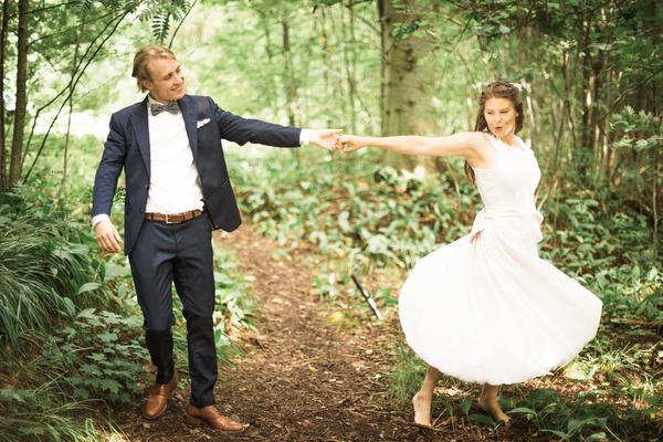 Photos-de-mariage-Ilona&Tomi54