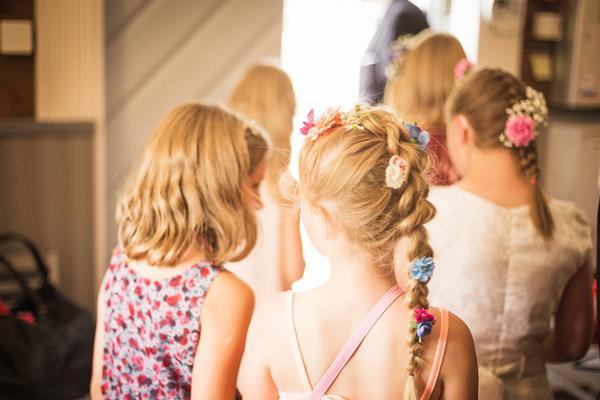 Photos-de-mariage-Ilona&Tomi63
