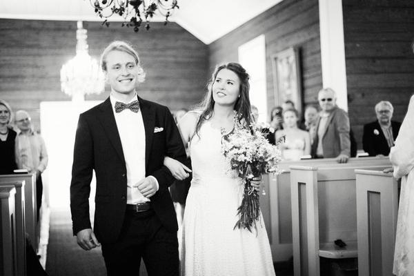 Photos-de-mariage-Ilona&Tomi68