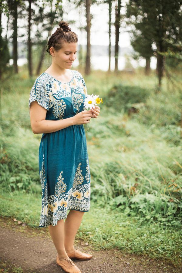 Photos-de-mariage-Ilona&Tomi7