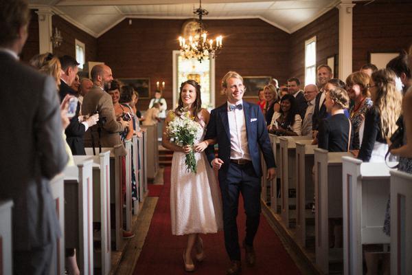 Photos-de-mariage-Ilona&Tomi87