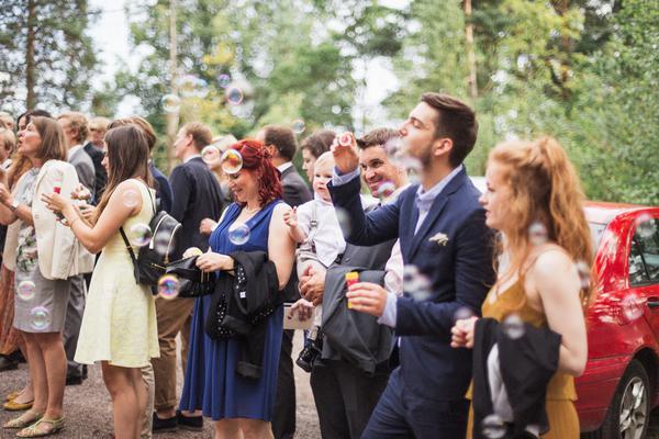 Photos-de-mariage-Ilona&Tomi93