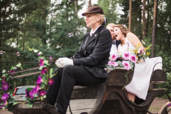 Photos-de-mariage-Ilona&Tomi99