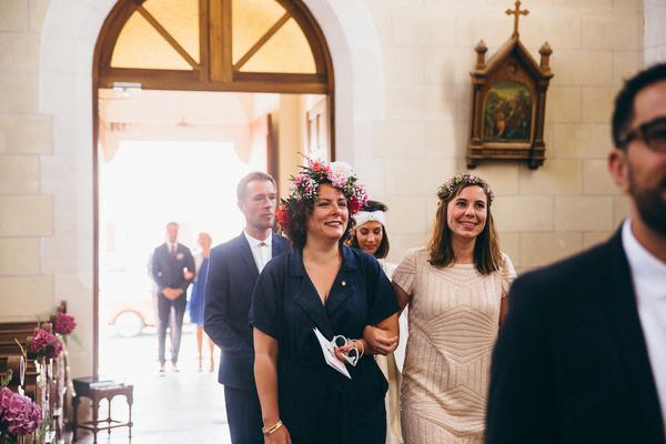 Photos-de-mariage-Marion&Jeremy-Le-Labo-de-Fif12
