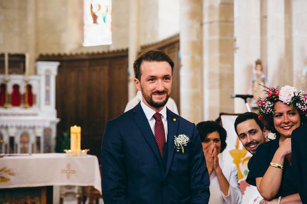 Photos-de-mariage-Marion&Jeremy-Le-Labo-de-Fif13