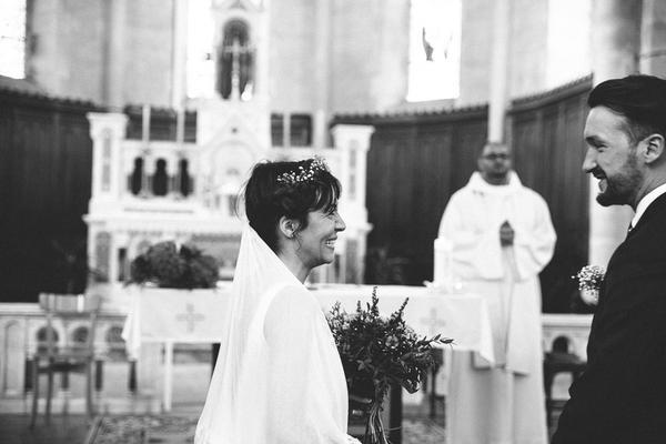 Photos-de-mariage-Marion&Jeremy-Le-Labo-de-Fif14