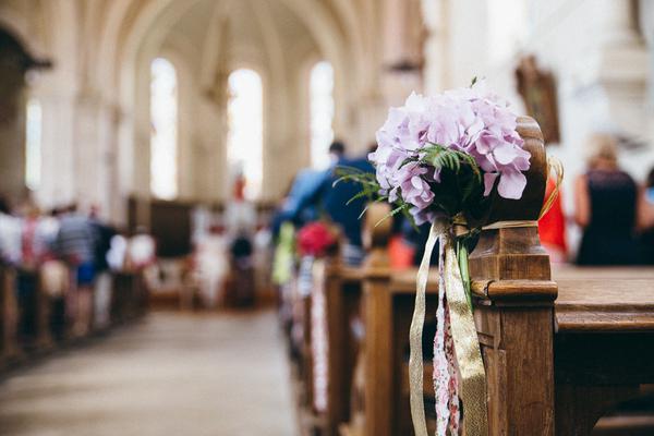 Photos-de-mariage-Marion&Jeremy-Le-Labo-de-Fif15